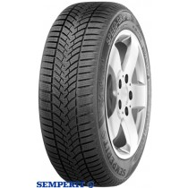 SEMPERIT Speed-Grip 3 225/45R17 91H