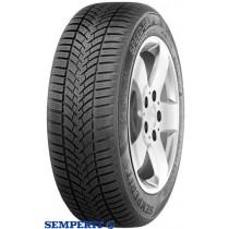 SEMPERIT Speed-Grip 3 225/45R17 91H